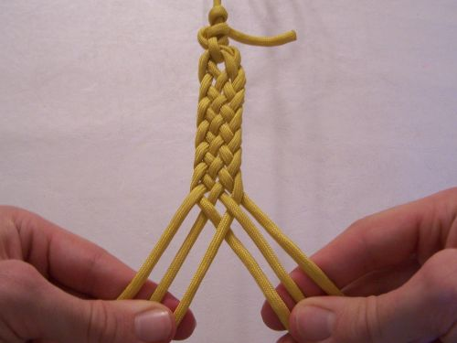 Bracelet maker kit instructions